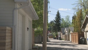 Calgary residents concerned after alleged sexual assault of 5-year-old boy